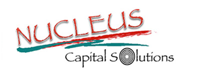 nucleus-capital-solution